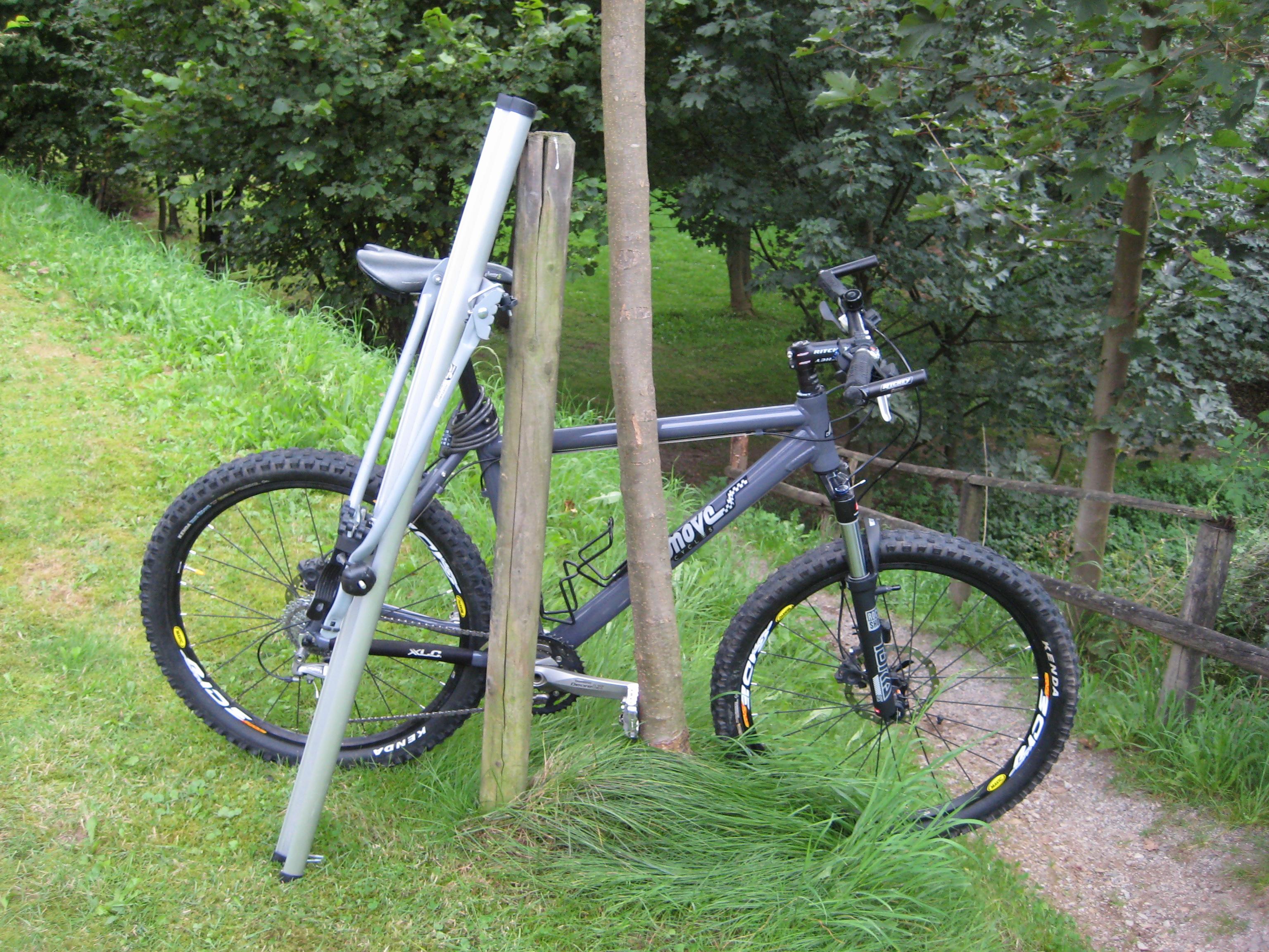 Biketour2007 003.jpg