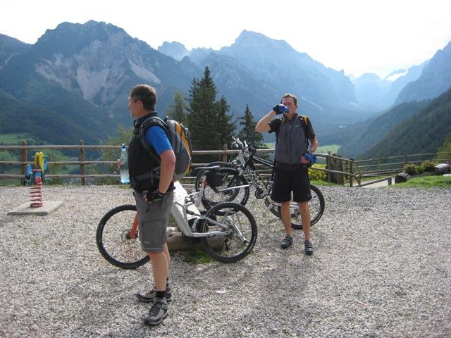 Biketour2007 023.jpg