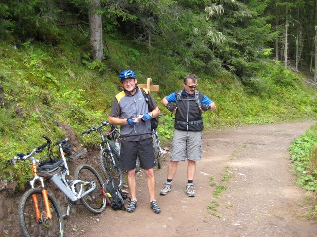 Biketour2007 026.jpg