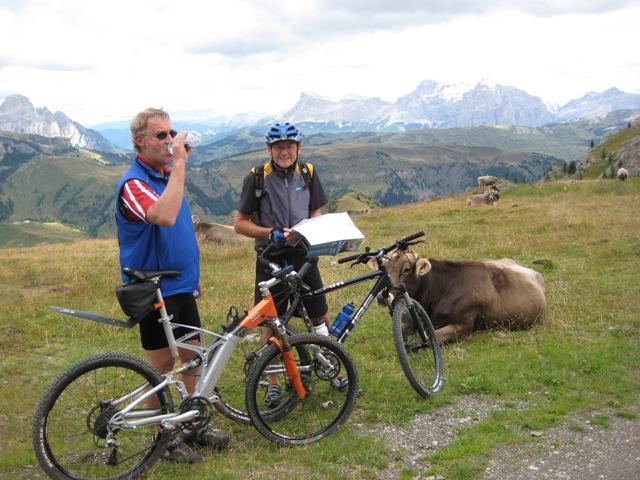 Biketour2007 059.jpg
