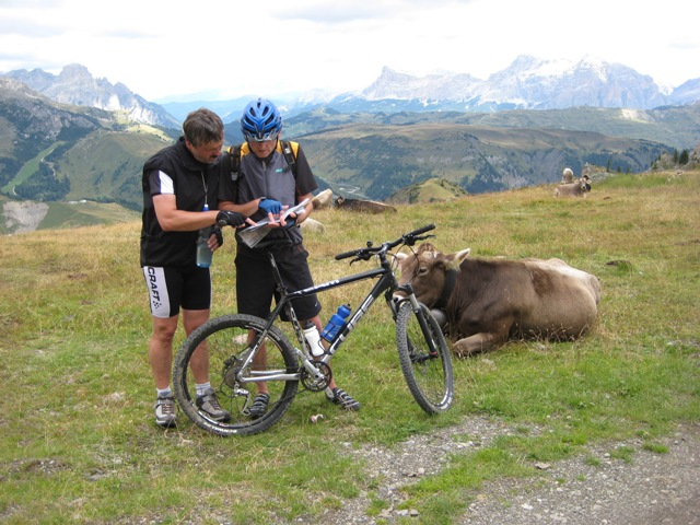 Biketour2007 060.jpg