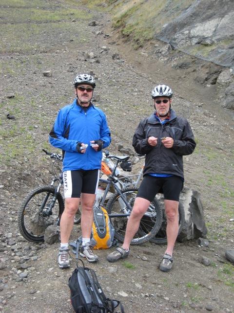 Biketour2007 067.jpg