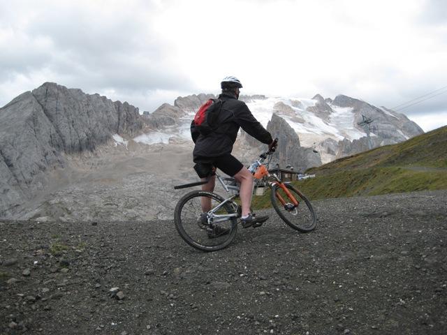 Biketour2007 072.jpg