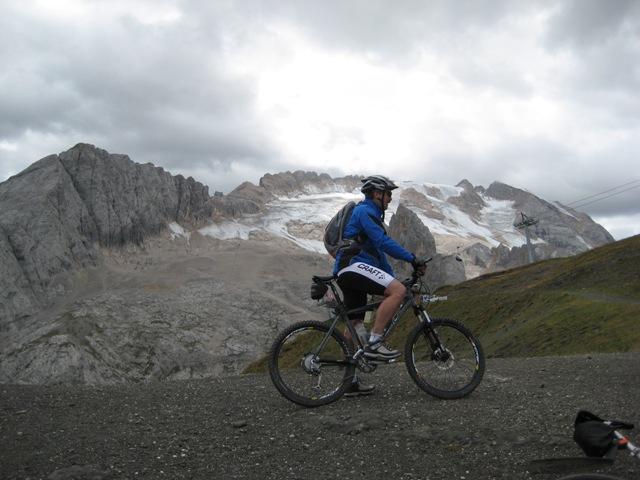 Biketour2007 073.jpg
