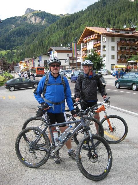 Biketour2007 084.jpg