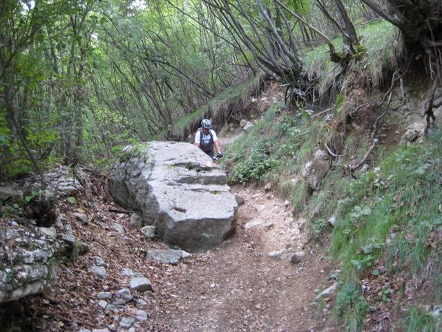 Biketour2007 098.jpg