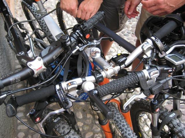 Biketour2007 107.jpg