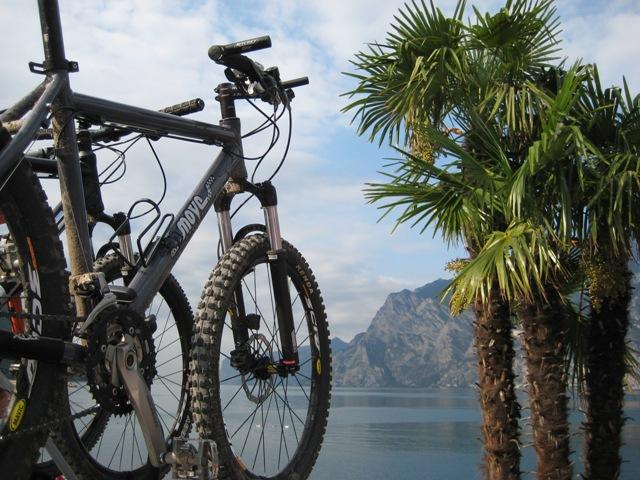 Biketour2007 114.jpg