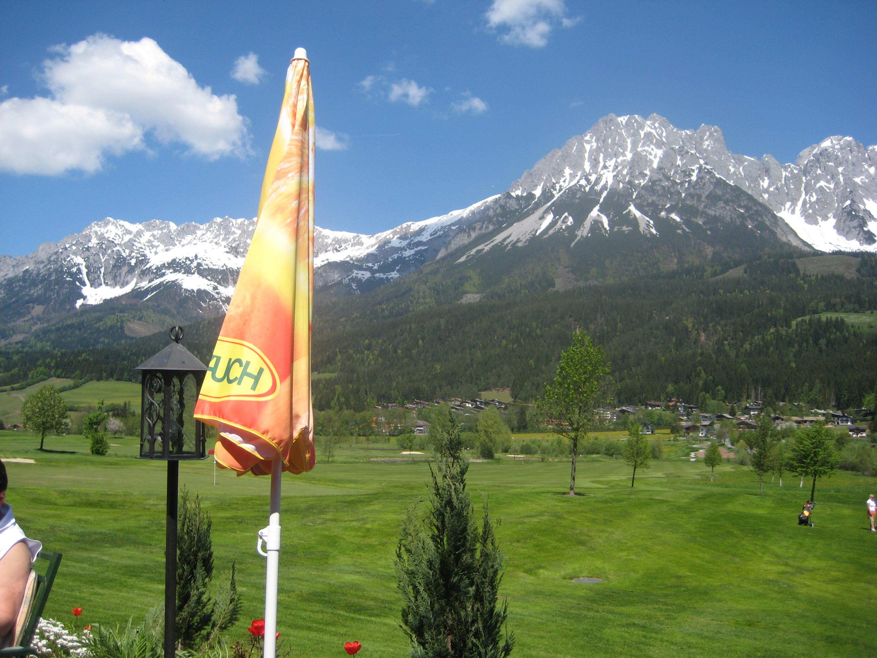 Golf am Wilden Kaiser 009.jpg