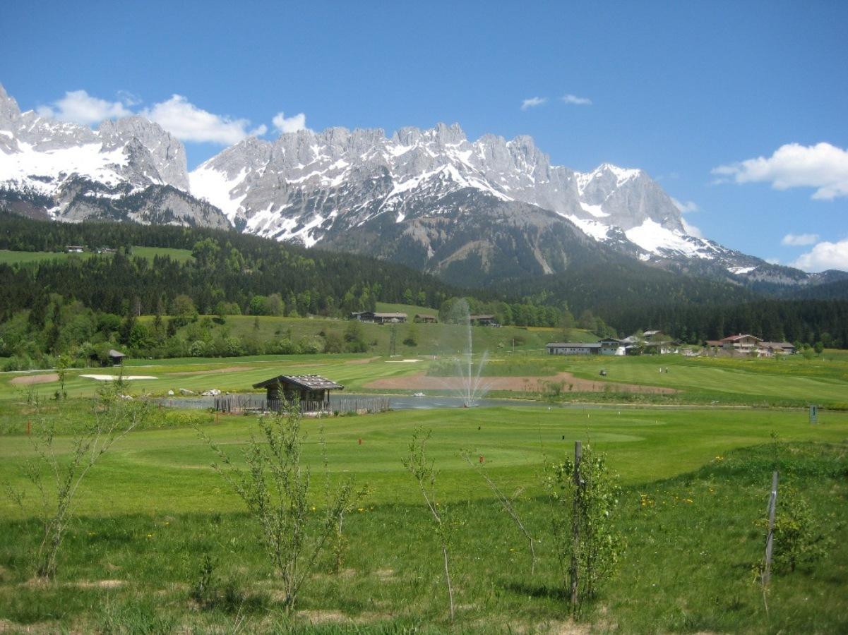 Golf am Wilden Kaiser 011.jpg