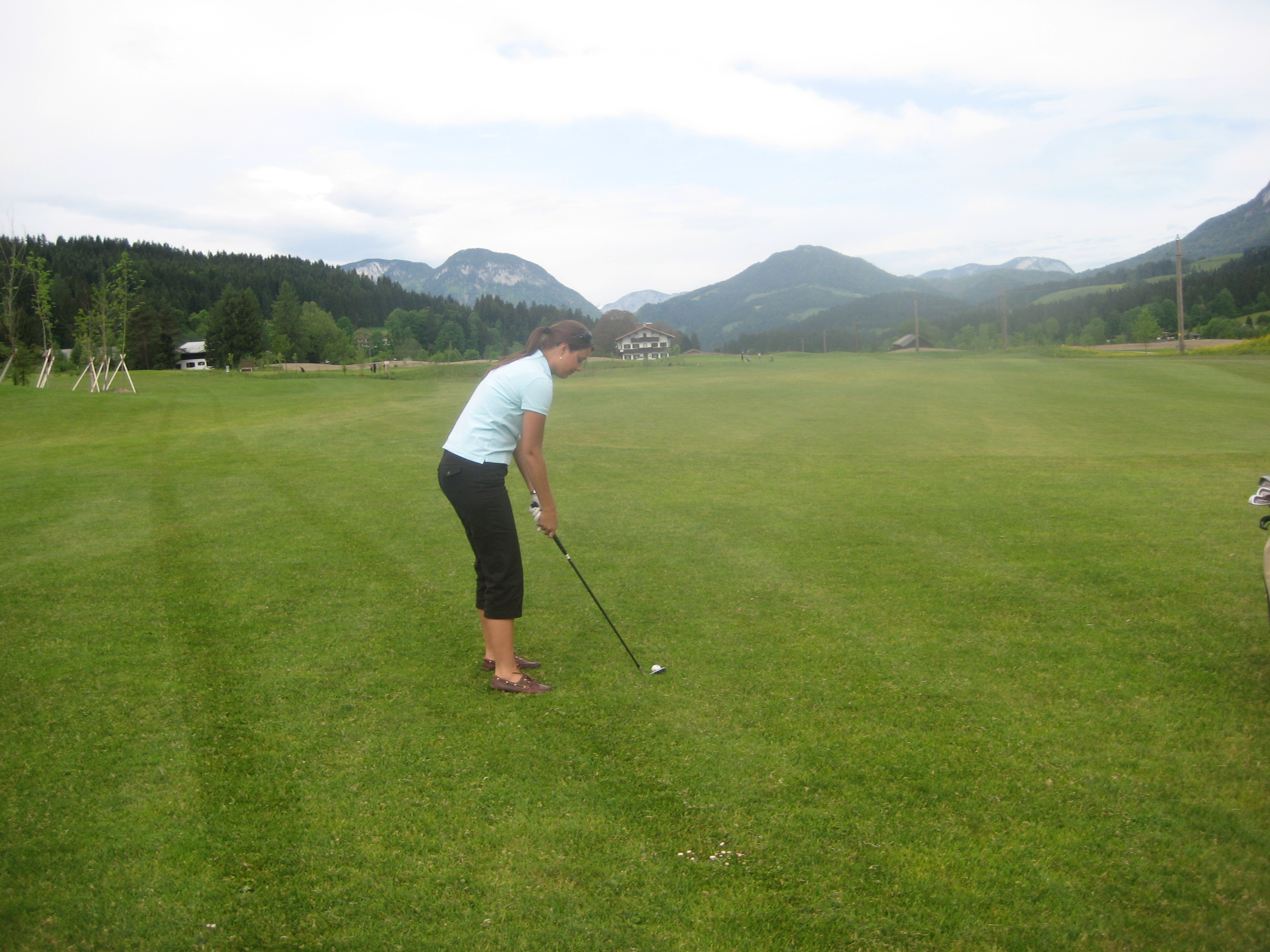 Golf am Wilden Kaiser 113.jpg