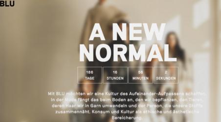 Klaus-seine-Seite.de